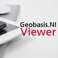 Geobasis.NI Viewer